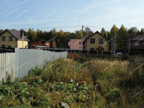 dom-gorod-dzerzhinsk-gorodskoy-okrug-dzerzhinsk фото