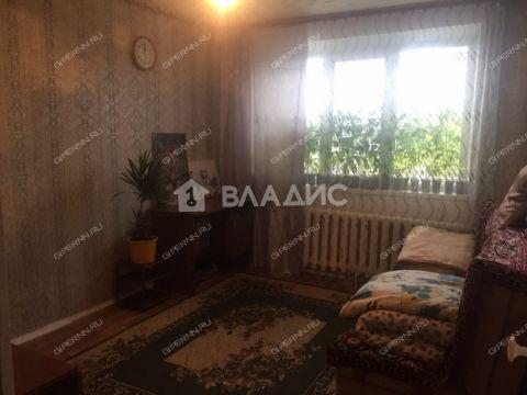 2-komnatnaya-selo-spasskoe-gorodskoy-okrug-bor фото
