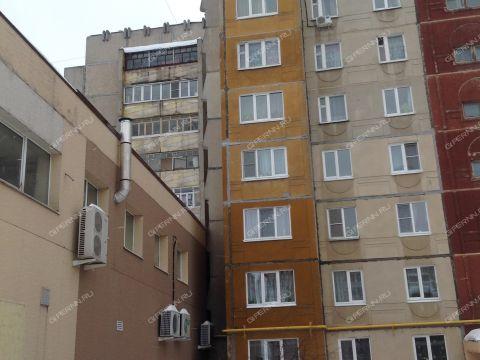 prospekt-pobedy-5 фото