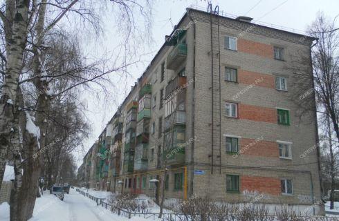 ul-ciolkovskogo-29 фото