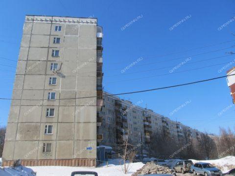 ul-40-let-pobedy-6 фото