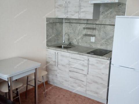 kvartira-studiya-prosp-korablestroiteley-d-54 фото