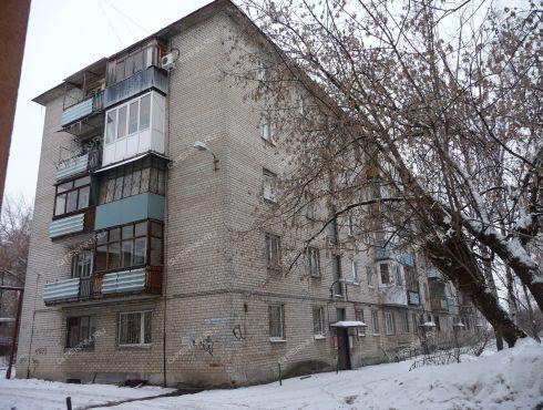 ul-gruzinskaya-14a фото