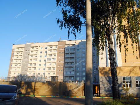 ul-fedoseenko-4 фото