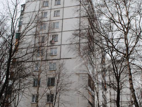prosp-gagarina-208 фото