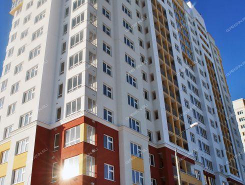 ul-belozerskaya-6 фото
