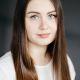Романова Татьяна Алексеевна