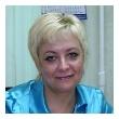 Татьяна Владимировна Иларионова, директор АН «Риэлтекс»