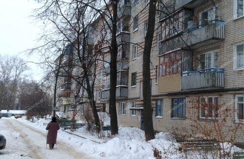 ulica-kosmonavtov-7a фото