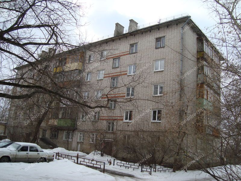 проспект Ленина, 15 к1 фото
