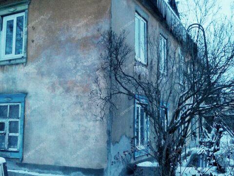 ulica-budennogo-49 фото
