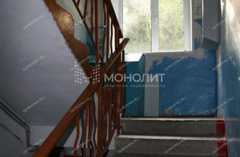 2-komnatnaya-ul-belinskogo-d-118 фото