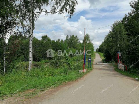 poselok-krasnyy-kirpichnik-bogorodskiy-municipalnyy-okrug фото