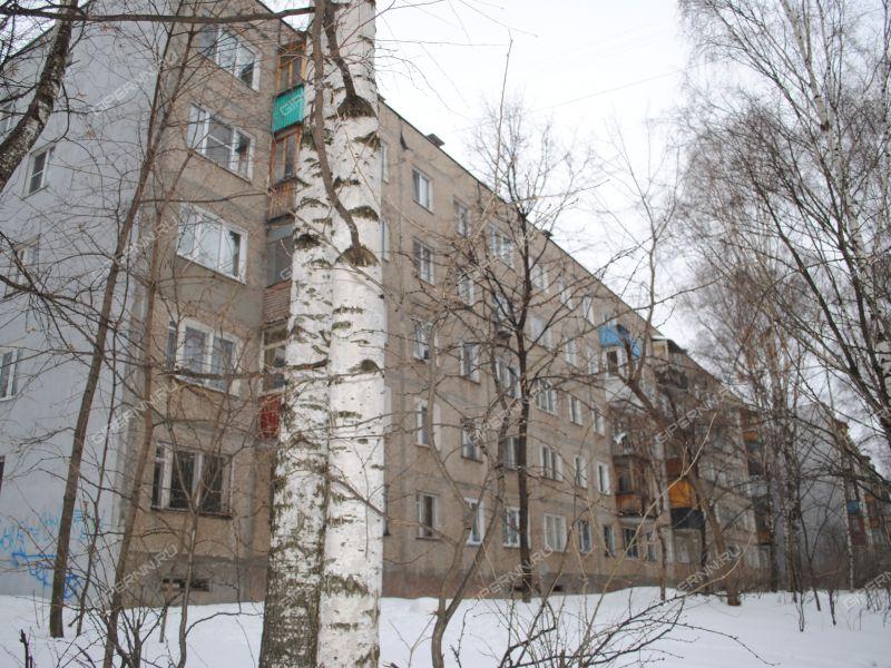 улица Военных Комиссаров, 3 фото