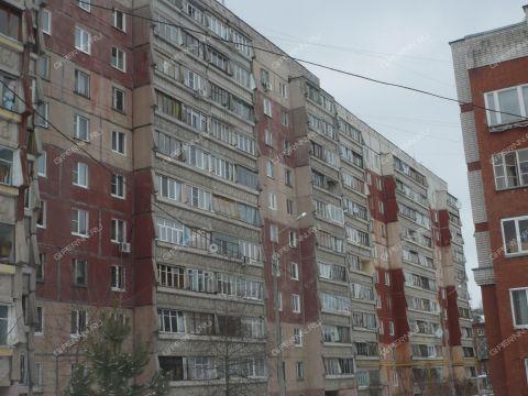 ul-geroya-eliseeva-7a фото