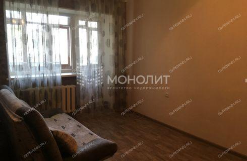 1-komnatnaya-prosp-lenina-d-34 фото