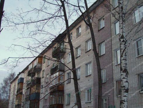 ul-vyacheslava-shishkova-7-k3 фото