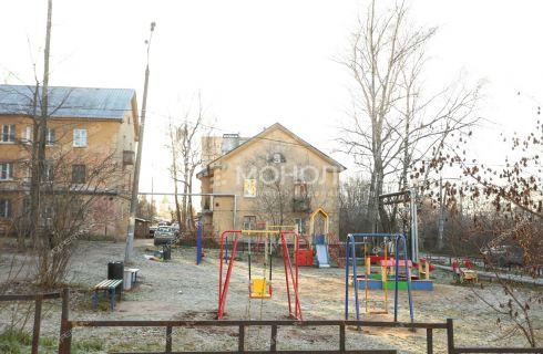 2-komnatnaya-ul-yablonevaya-d-7 фото