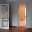 Квартира экс-президента Украины сдается в аренду