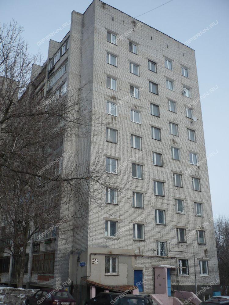 Сайт поиска помещений под офис Гжатская улица аренда офиса пойковский