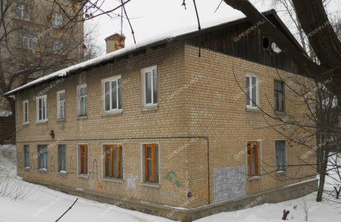 ul-vaneeva-36 фото