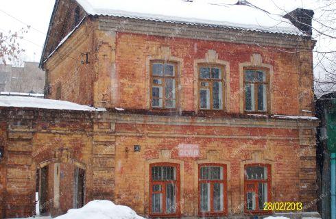 ul-aleshi-peshkova-30 фото
