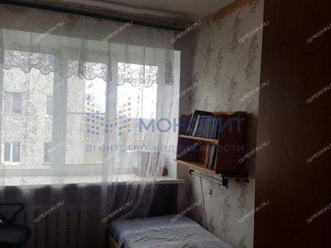 2-komnatnaya-poselok-prudy-prudovskiy-selsovet-krasnobakovskiy-rayon фото