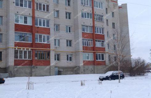 kstovskaya-ulica-21 фото