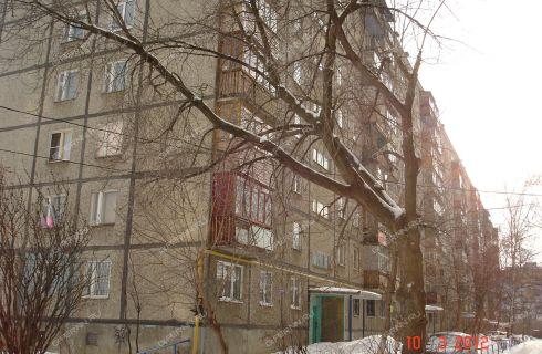 ul-geroya-shnitnikova-8 фото