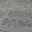 Три новых тарифных плана по оплате ЖКУ разработал Минстрой