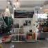 помещение под торговлю, предприятия в сфере услуг на улице Белинского