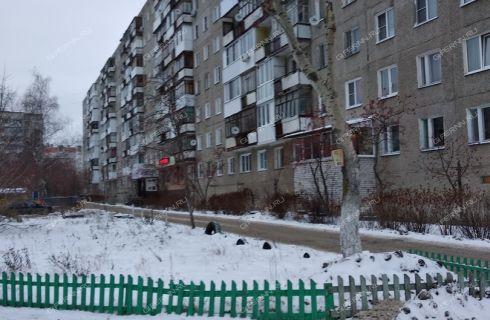 ulica-galkina-11a фото