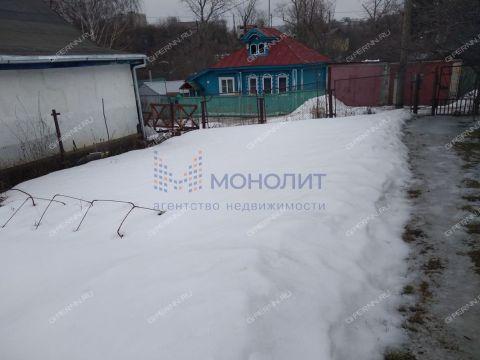 dom-ul-rodnikovaya-d-74 фото