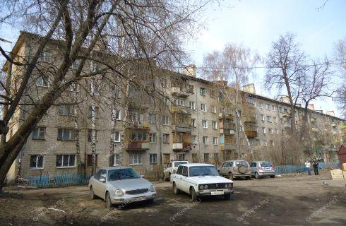 sezd-okskiy-1 фото
