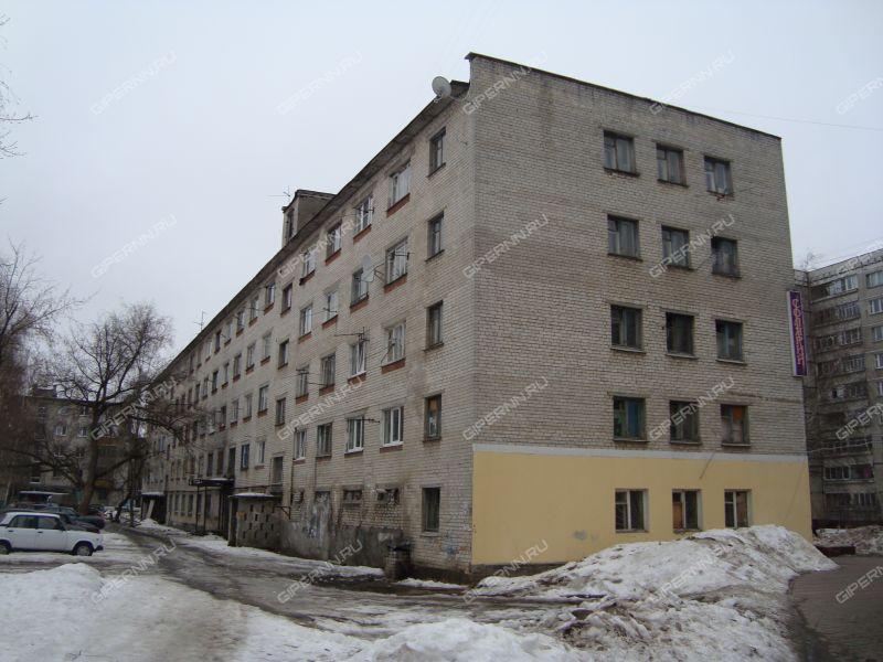 улица Советской Армии, 13 фото