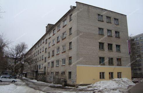 ul-sovetskoy-armii-13 фото