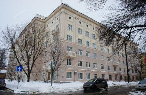 nab-verhne-volzhskaya-19 фото