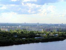 Собственники объектов недвижимости разыскиваются вНижегородской области