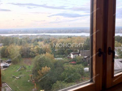 5-komnatnaya-ul--rodionova-d--180-k1 фото