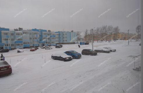 1-komnatnaya-novinki-poselok фото