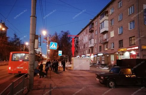 prosp-oktyabrya-d-18 фото