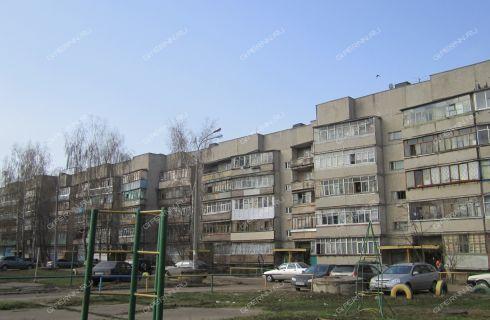 ul-beregovaya-14 фото