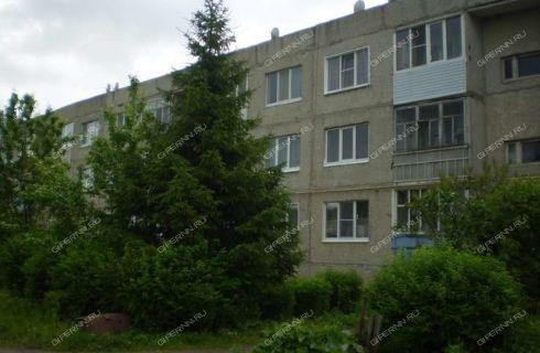 3-komnatnaya-poselok-krasnaya-gorka-vorotynskiy-rayon фото