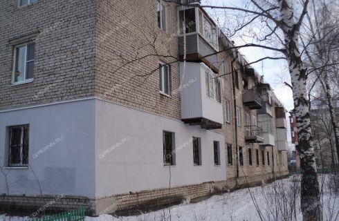 ulica-kirova-16 фото
