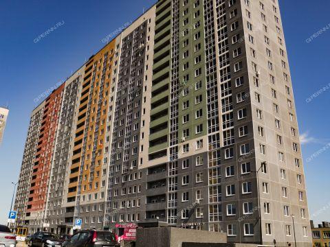 russkaya-ulica-5 фото