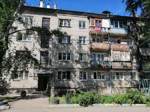 ul-vitebskaya-d-54 фото