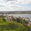 Нижегородская область запустит проект восстановления исторических частей городов