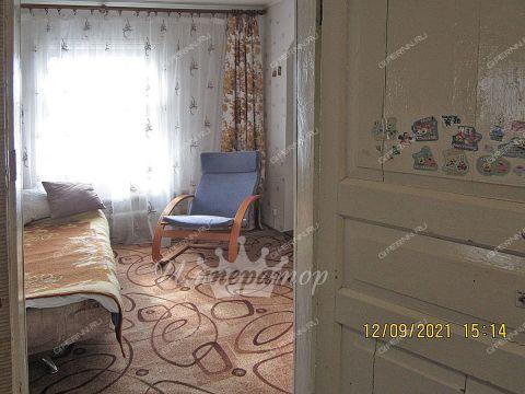 dom-poselok-volodarskogo-ul-krasina-d-19 фото