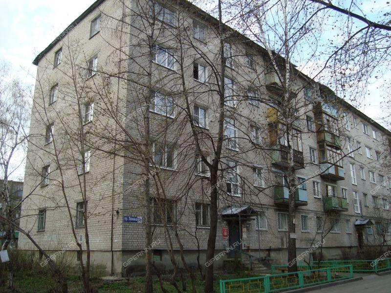 проспект Ленина, 24в фото