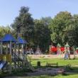 Нижегородцев приглашают на обсуждение детской зоны в парке Кулибина